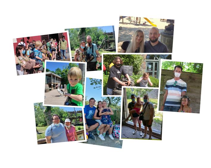 20210618-update-family-day-belgie-collage-v1-kl.png